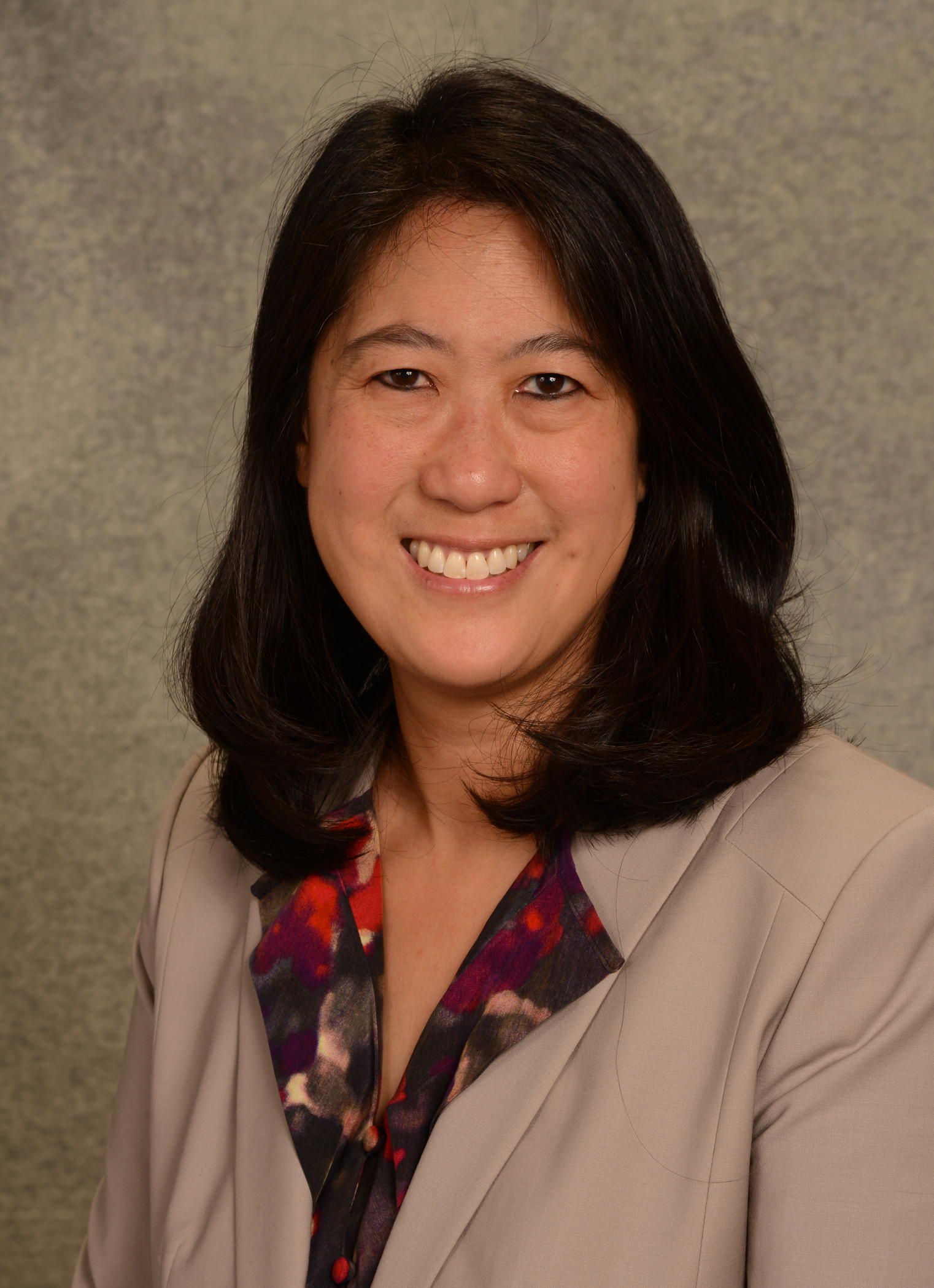 Katherine Chin, DDS