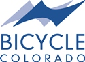 Bicycle Colorado Logo