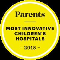 Pas Magazine Most Innovative Hospitals