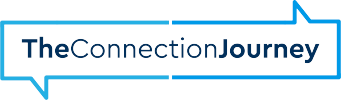 The Connection Journey logo