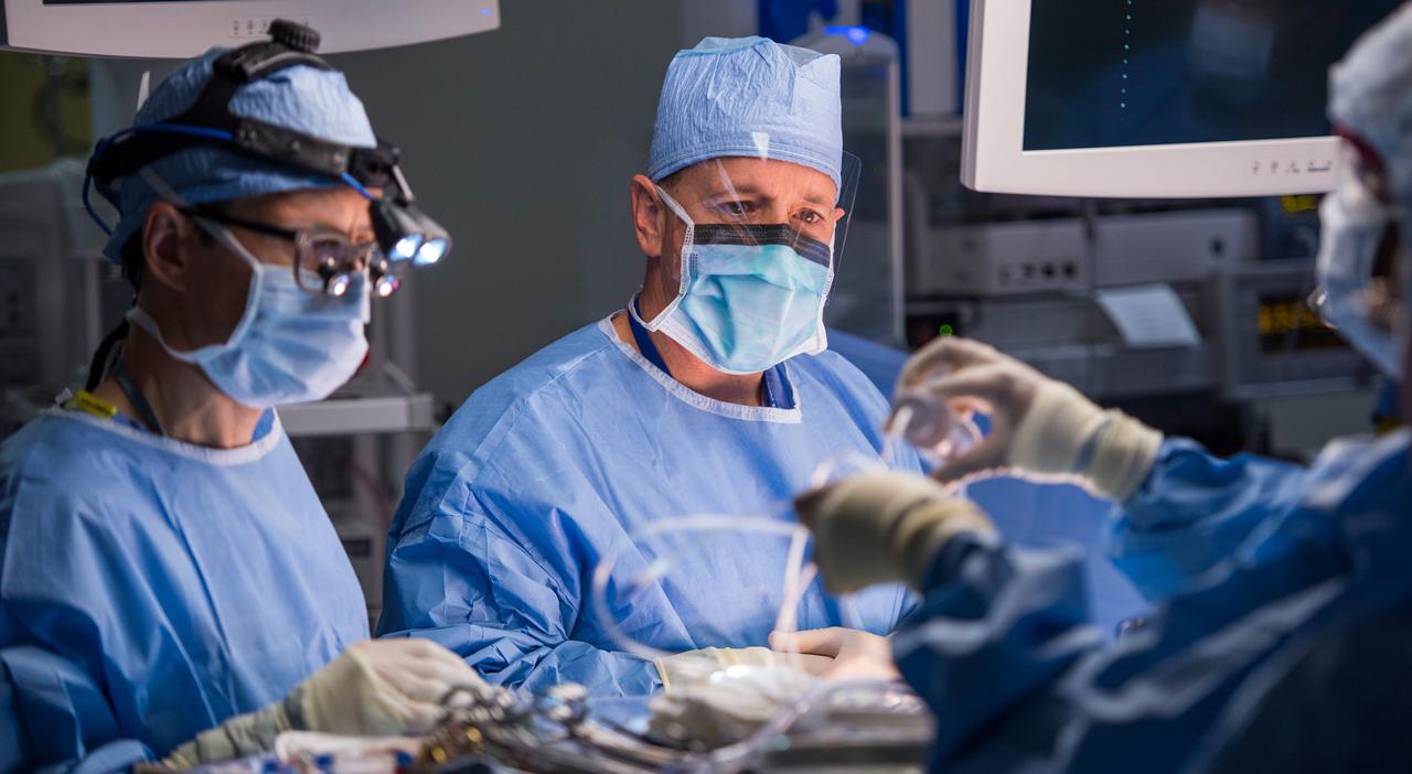 Exit Procedure Children S Hospital Colorado