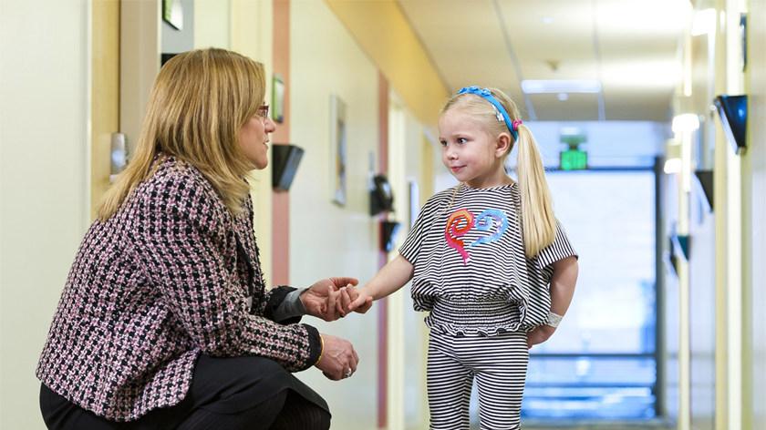 Seizure Safety Precautions | Children's Hospital Colorado