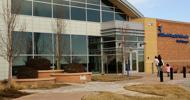 North Campus, Broomfield