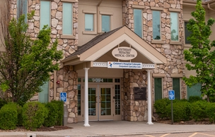 Children's Colorado Orthopedic Care, Centennial