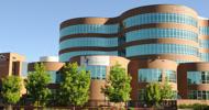 Memorial Hospital Central, Colorado Springs