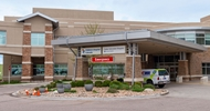 Emergency Care at Parker Adventist Hospital