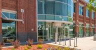 Outpatient and Urgent Care at Uptown, Denver