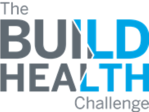 Build Health Logo