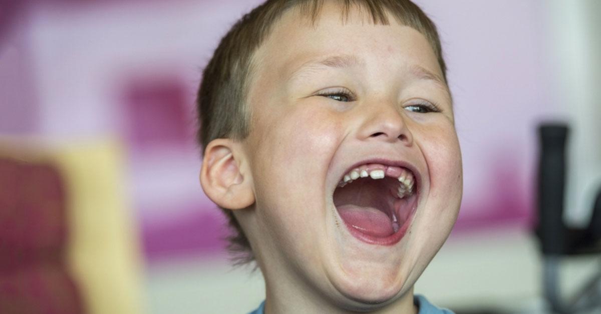 5280 Top Pediatric Dentists Children S Hospital Colorado