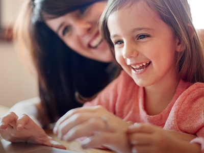 Tips on How to Support Your Child While Homeschooling During the Coronavirus Pandemic