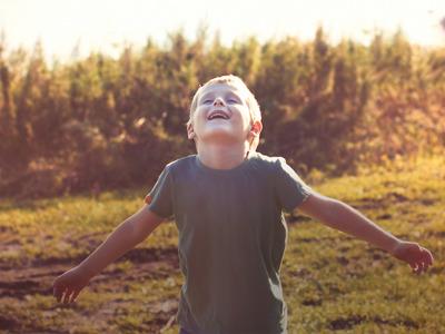 Overcome Fear of Shots | Children's Hospital Colorado