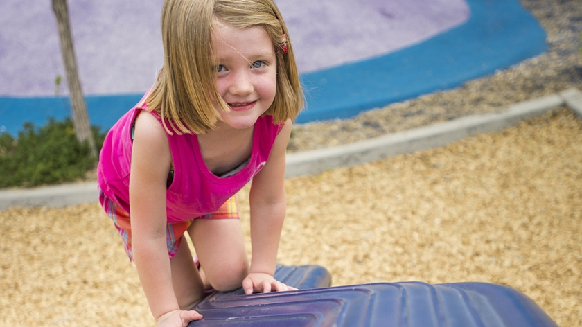 Is it More Than a Bruise? | Children's Hospital Colorado